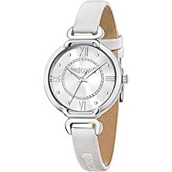 JUST CAVALLI HOOK J Women's watches R7251526502