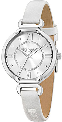 JUST CAVALLI Damen-Armbanduhr R7251526502