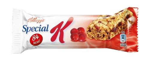 kelloggs-barres-special-k-croustillantes-fruits-rouges-645-g-lot-de-2