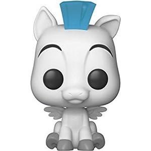 Funko POP Vinyl POP Disney Hercules Baby Pegasus Vinyl Figure