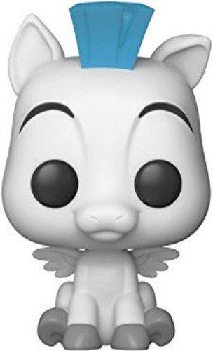 Funko POP! Hercules Disney Figura de vinilo, 9 cm (29345)