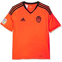 traje Valencia CF outlet