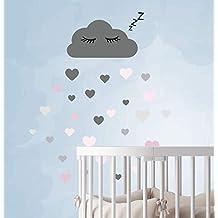 Best Wandsticker Baby Junge Pictures - Erstaunliche Ideen ...