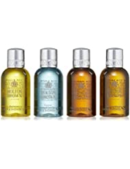 Molton Brown Distinguished Treats Cracker