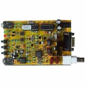 51-diy-super-rock-onda-telegrafo-del-transmisor-receptor-del-kit-cw-de-rm-del-acaro