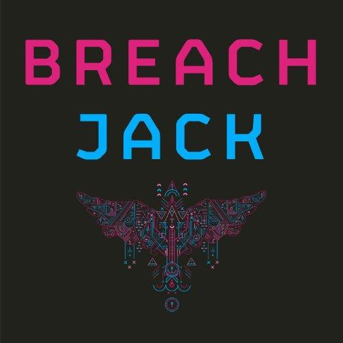 Jack (Calibre remix)