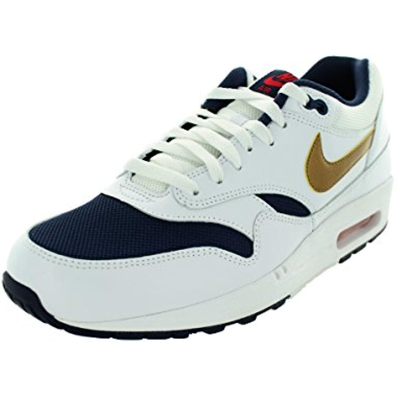 NIKE Running 537383, Chaussures de Running NIKE Homme - B011CUBZV4 - d8036e