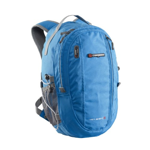 caribee-hot-shot-small-everyday-backpack-atomic-blue