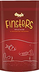 Drools Finster Tropical Fish Food, 100 g