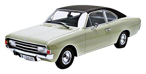minichamps-107047022-opel-rekord-c-coupe-1966-echelle-1-18