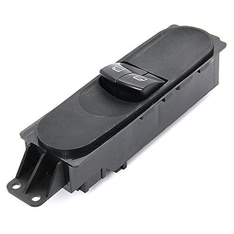 kt-supply Elektrische Fenster Control Switch für Mercedes Vito Sprinter VW Crafter 90654515136395450713
