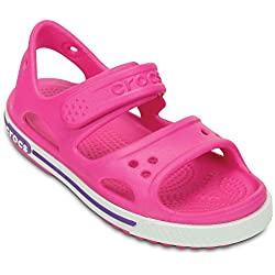 Crocs Crocband II Sandal...