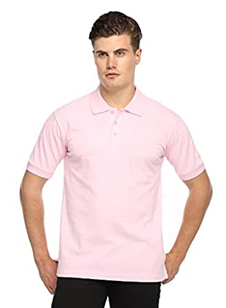 AFYLISH POLO T-SHIRTS
