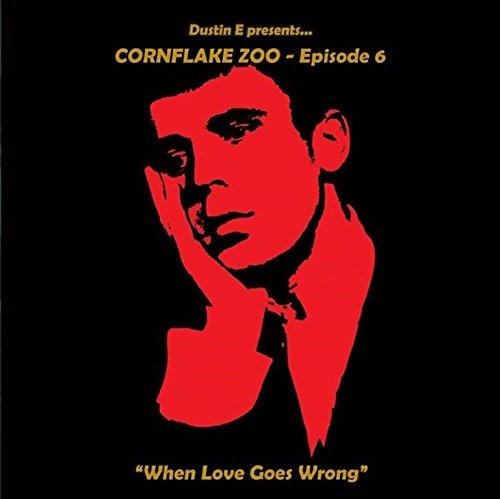 cornflake-zoo-episode-6