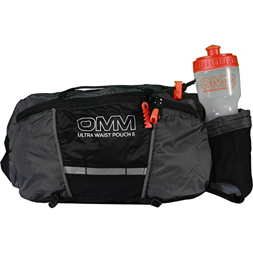 omm-ultra-waist-pouch-bum-bag-one-size-grey-black