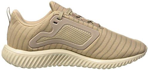 adidas Herren Climacool Laufschuhe Grün (Trace Khaki/Trace Olive/Trace Olive)