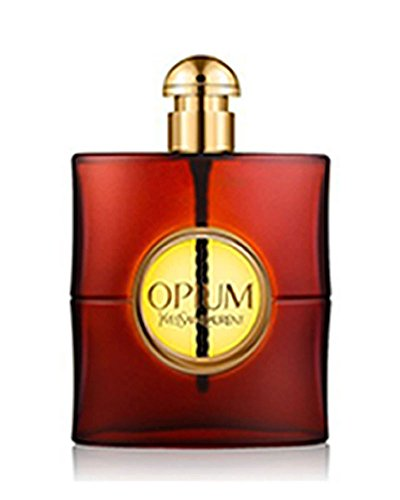 Yves Saint laurent Opium, femme / woman, Eau de Toilette, Vaporisateur / Spray, 90 ml