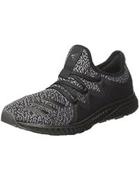 36988e1e7 Adidas Women s Running Shoes Online  Buy Adidas Women s Running ...