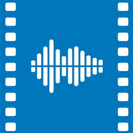 AudioFix: For Videos - Video EQ + Volume Booster