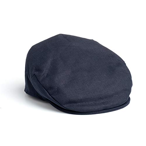 8f8f5a48be261 Hanna hats the best Amazon price in SaveMoney.es