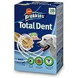 Brekkies Snack para Perro Maxi Total Dent - 1080 gr