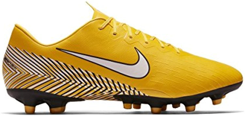 Nike Vapor 12 NJR AG-Pro, Zapatillas de Deporte Unisex Adulto