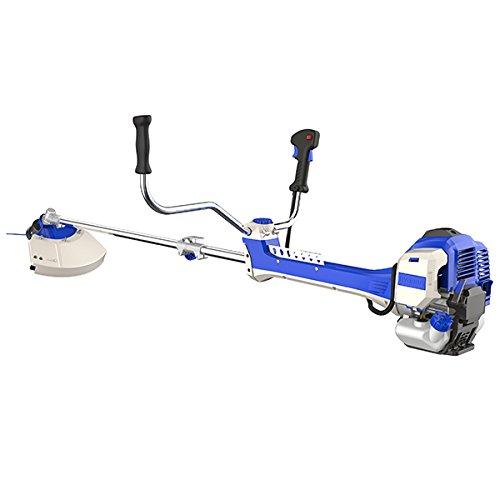 hyundai-51cc-2-stroke-anti-vibration-petrol-grass-trimmer-strimmer-brushcutter-hybc5080av
