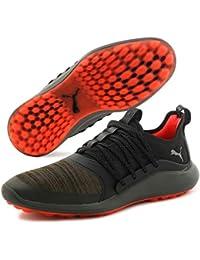 6bb91488b Amazon.es  zapatos golf hombre - Puma  Zapatos y complementos