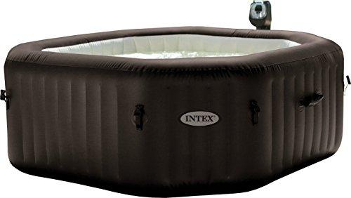 intex-28436-purespa-jet-massage-lot-octogonal-218-x-71-cm-6-places-avec-pompe-chauffage-systeme-puri