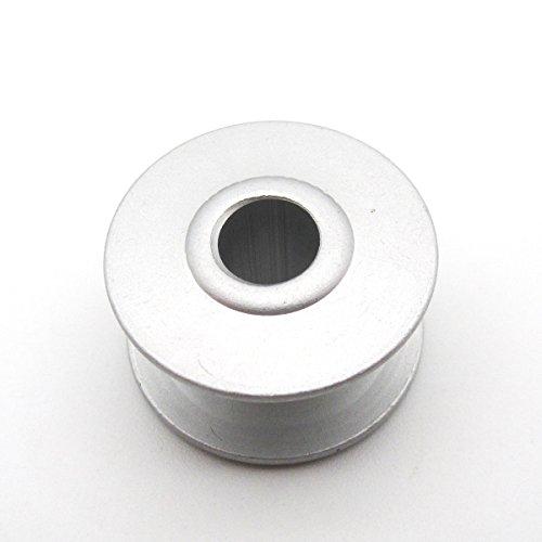 Generic Kunpen #B1827-280-000 Spulen für JUKI LK-980,LK-1850, LK-1900,LK-1900A,LK-1900B