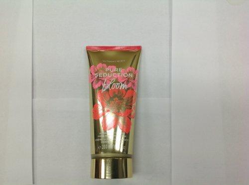 victorias-secret-pure-seduction-bloom-ultra-moisturizing-body-cream-67-ounce-by-victorias-secret