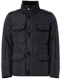 b88300fcab28d Amazon.it  Piumini Peuterey - 3XL   Uomo  Abbigliamento