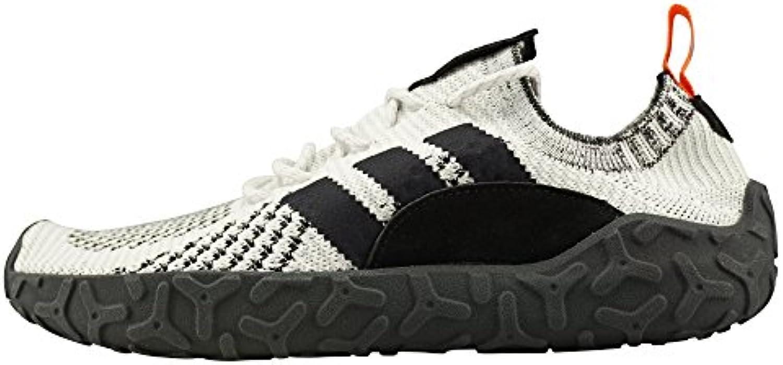 adidas Originals F/22 PK Herren Sneaker  Größe Adidas:49 1/3