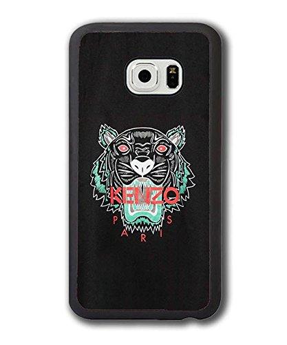 samsung-galaxy-s6-edge-funda-case-cover-kenzo-tiger-brand-logo-original-cool-antideslizante-carcasa-