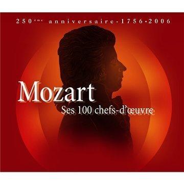 mozart-ses-100-chefs-doeuvre-250eme-anniversaire-1756-2006-coffret-6-cd