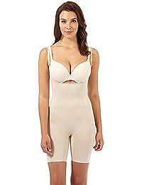 be05f8320c Amazon.co.uk  Debenhams - Shapewear   Lingerie   Underwear  Clothing
