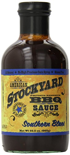 etage-yard-southern-blues-bbq-sauce