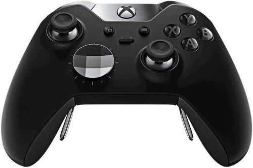 Xbox One Elite Wireless Controller 41KVffiQVfL