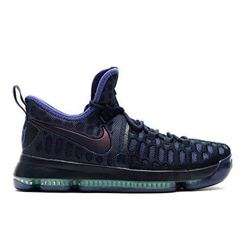 e8311b8057d2 Nike kd kevin durant the best Amazon price in SaveMoney.es