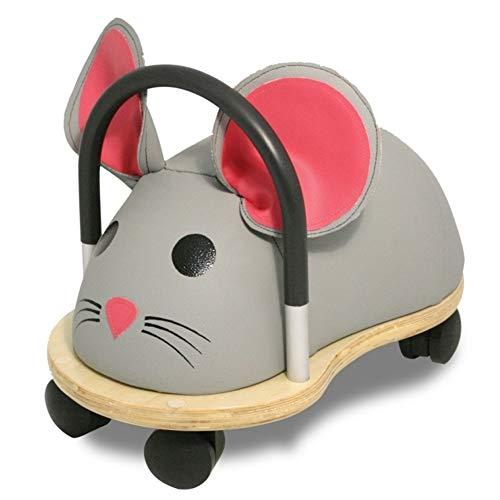 Hippychick Maus