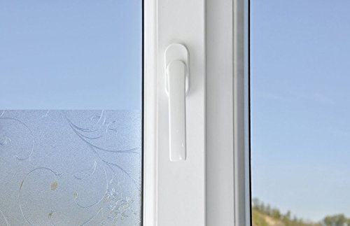 rotolo-pellicola-adesviva-privacy-per-vetri-e-finestre-200x40-cm-infactory