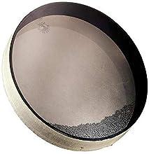 """Remo océan drum 22 x 2,5"""" ET-0222-00"""