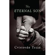 Eternal Son