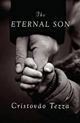 The Eternal Son: a novel