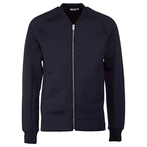 j-lindeberg-vernon-neoprene-bomber-jacket-navy-l