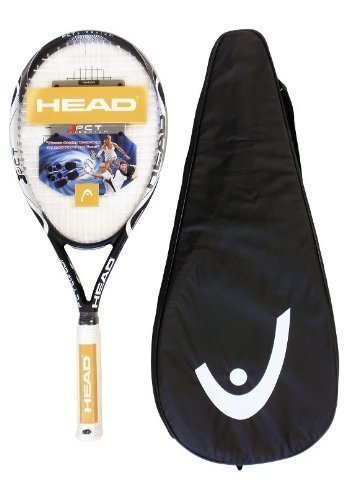 head-pct-four-tennis-racket-rrp-160-l4