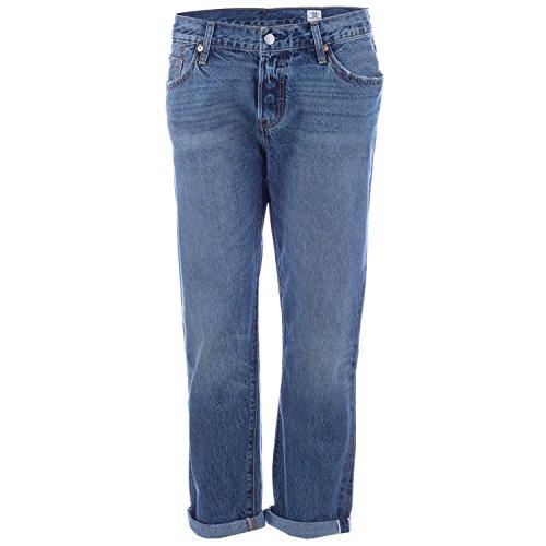 levis-vaquero-501-ct-jeans-for-women-azul-petroleo-w27l32
