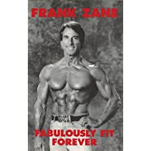 Fabulously Fit Forever (English Edition)