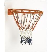 SURE SHOT 506 desmontable baloncesto anillo y bola