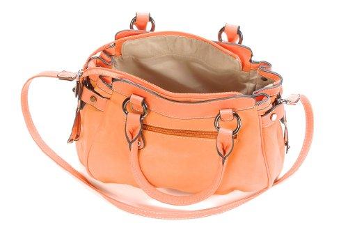 Borsetta - Tracolla 300002 Arancione